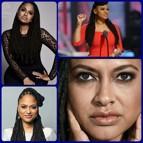 ava duvernay hair stylist 17 best images about strong sexy powerful women on
