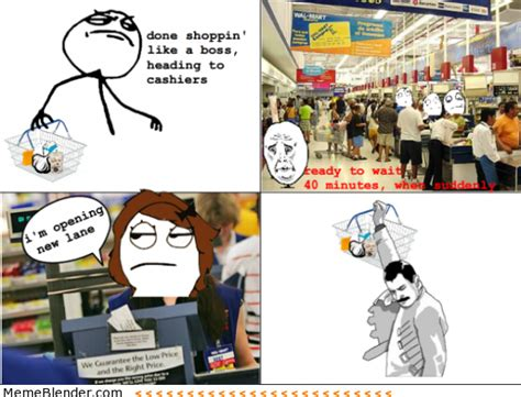 New Funny Memes - funny meme random collection of funny memes 29 photos random memes memes