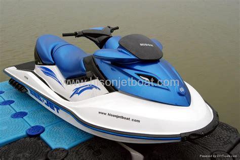 Suzuki Jet Ski by 1400cc Suzuki Engine Jet Ski Hs006j5a Hison China