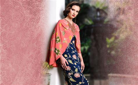 modern batik dress  danar hadi batik dress modern