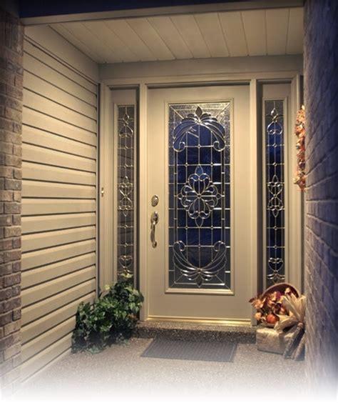 Doors Omaha. Garage Door Depot. Liftmaster Garage Door Opener. Screen Door With Pet Door. Craftsman Style Door Hardware. Kitchen Cabinet Doors With Glass Fronts. Garage Door Covers. Farmhouse Front Door. Bi-fold Door Repair