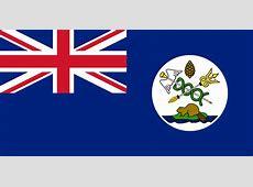 Vancouver Island Kolonie – Wikipedia