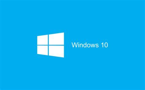 activer bureau distance windows 7 activer le rdp sous windows 10 bureau à