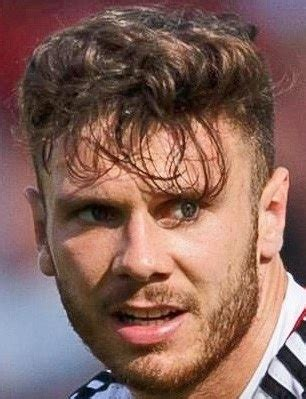 Scott Hogan - Player profile 20/21 | Transfermarkt