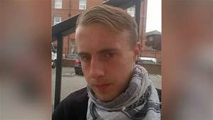 Neo-Nazi who planned machete attack on gay pride night to ...