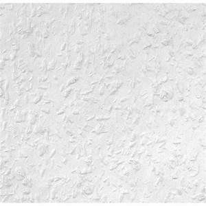 Tapetenbedarf Berechnen : tapeten bei obi obi tapeten frisch stein tapete 3d obi mit steintapete kaufen bei obi 9 und 4 ~ Themetempest.com Abrechnung