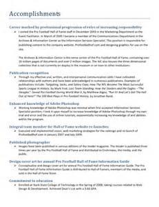 college student part time job resume template career portfolio