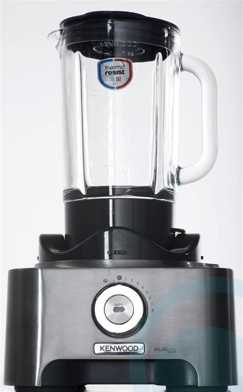 kenwood cuisine mixer kenwood food processor fpm910 appliances
