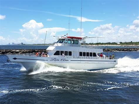drift fishing boat boats does reel person lauderdale miami gulf stream fort