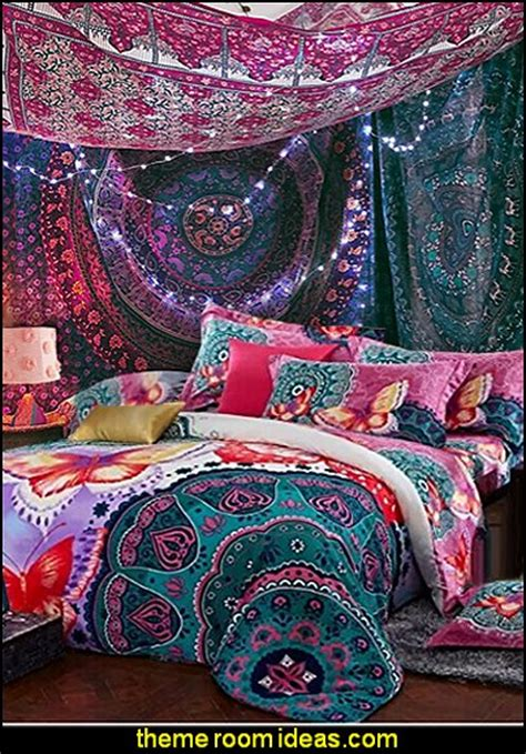 decorating theme bedrooms maries manor boho style decorating boho decor bohemian bedding