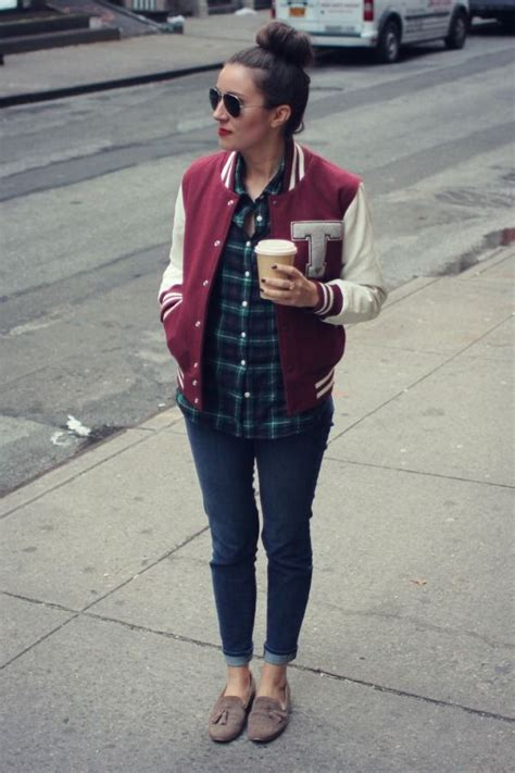 25+ best ideas about Varsity Jackets on Pinterest | Varsity letterman jackets Letterman jackets ...