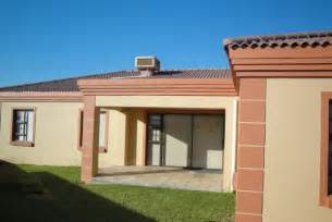 Simple Photos Of New Houses Placement by House Plans Tuscan Tuscan House Plans South Africa