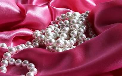 Jewelry Wallpapers Background Jewellery Backgrounds Desktop Pearls