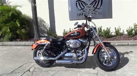 2015 Harley Sportster 1200 Specs.html