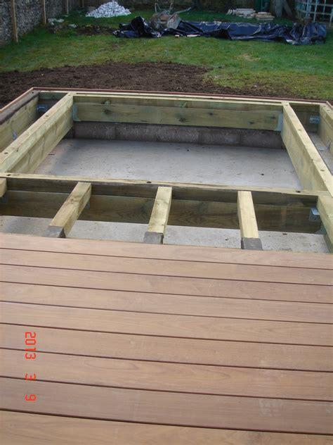 nivrem sur terrasse bois diverses id 233 es de conception de patio en bois pour