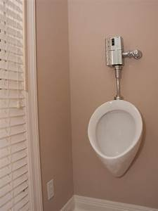 20 best images about home urinals on pinterest With home urinals for the bathroom