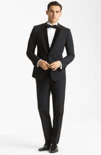 fall wedding attire finding the tux for your dapper groom onewed