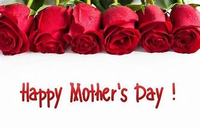 Happy Mothers Desktop Special