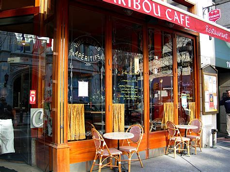 caribou cafe drink philly   happy hours drinks