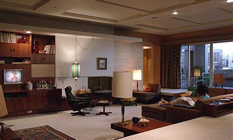 guys home interiors whorange