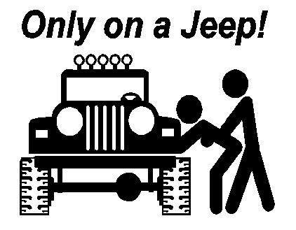 jeep cherokee logo jeep logo help jeep cherokee forum