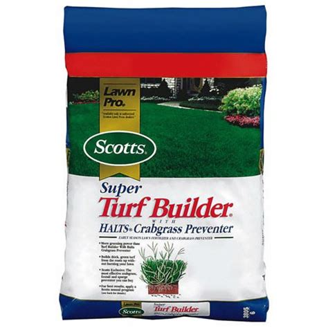 lawn fertilizer brands cheap lawn fertilizer brands 3684