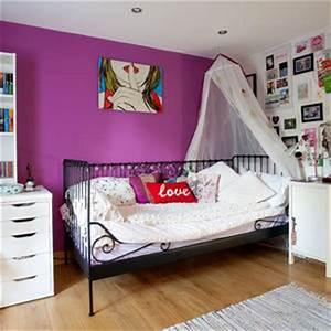 Bilder Für Jugendzimmer : jugendzimmer wohnideen bilder ~ Sanjose-hotels-ca.com Haus und Dekorationen