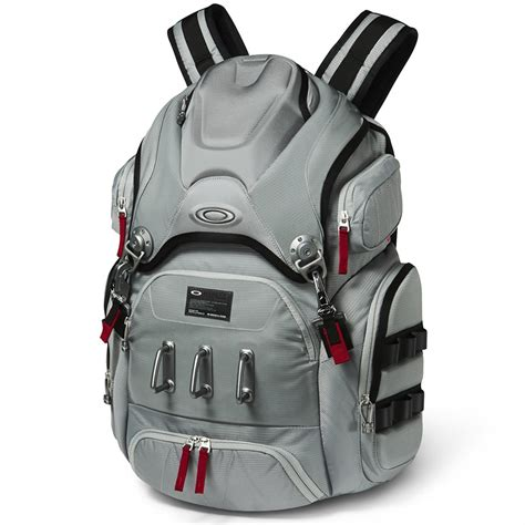 oakley kitchen sink backpack review oakley big kitchen backpack evo 7138