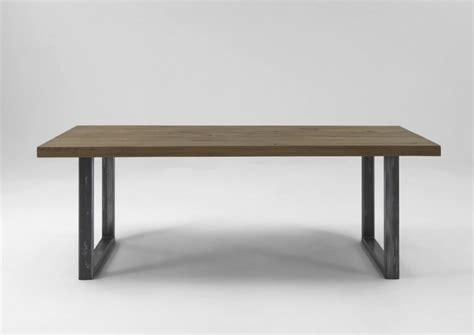 tavoli da pranzo moderni tavolo da pranzo italia tavolo design moderno in legno