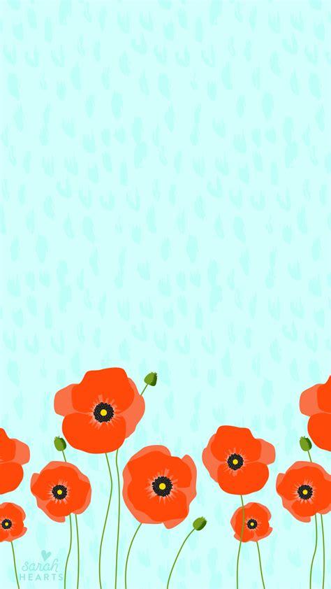 april iphone wallpaper dress decoded