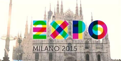 Costo Ingresso Expo 2015 Expo 2015 Biglietti A 10 Per Gli Studenti Dell Unime