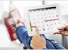 Predictive Scheduling Provides Shift Notice and Income