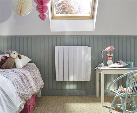 quel radiateur electrique pour une chambre quel chauffage electrique pour une chambre il