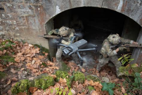 uas archives soldier systems daily