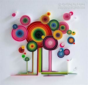 Best 25+ Quilling art ideas on Pinterest Quiling paper