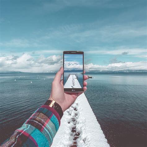 travel photographers  follow  instagram
