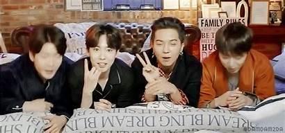 Winner Pop Names Fandom Meanings Kpop Comeback