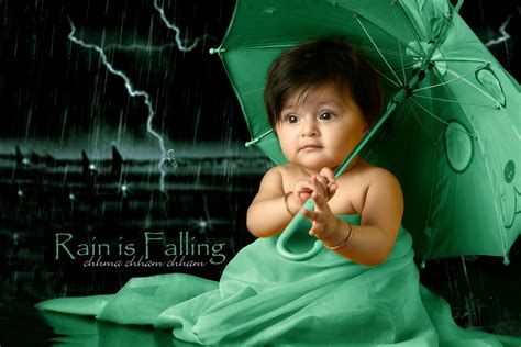 Cute Baby Wallpapers For Desktop Free Download Group (74