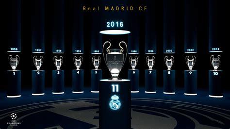 Real Madrid Background Background Real Madrid 2017 183