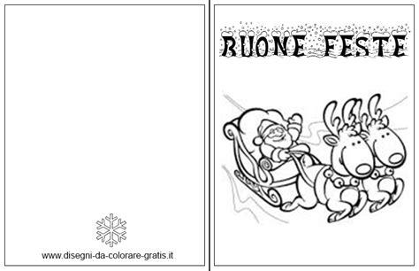 biglietti auguri compleanno da stare e colorare gratis per bambini disegni per biglietti di auguri 716 best images about