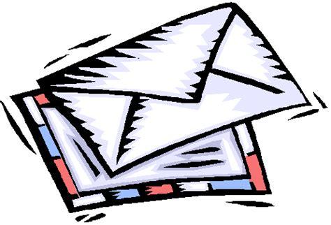 Fungsi dan manfaat surat elektronik. Surat - copypaste socialmedia