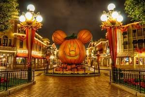 Halloween In Amerika : halloween histoire de la f te des morts jou topia ~ Frokenaadalensverden.com Haus und Dekorationen