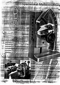 Awf Spw 80 Cnc Manual