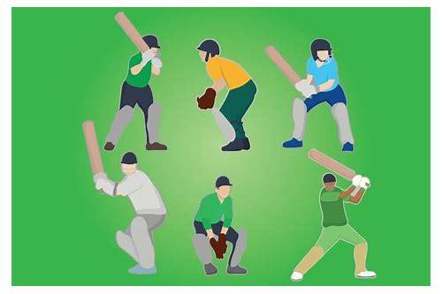bastão de cricket super seises baixar gratuitos