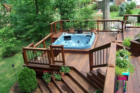 house plans with screened porches tub deck designs plans home design ideas