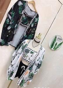 roupas femininas boho chic look blogueiras 2839 r