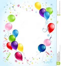 get well soon baloons birthday balloons background stock photos image 21489373