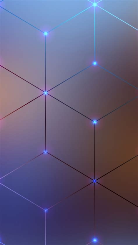 electromagnetic spectrum wallpapers hd wallpapers id