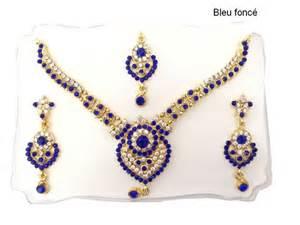 parure bijoux mariage pas cher bijoux de tete indien pas cher