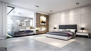 20 trending modern bedroom designs in 2014 qnud for Modern bedrooms designs